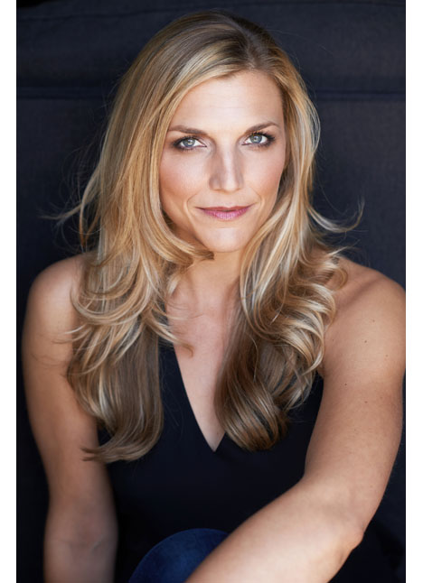 Kate Paulsen on camera actor dallas texas Kim Dawson Agency single grid slide 11