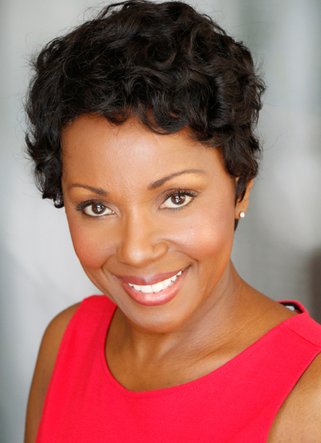 Lori Jones on camera actor dallas texas kim dawson agency board thumbnail