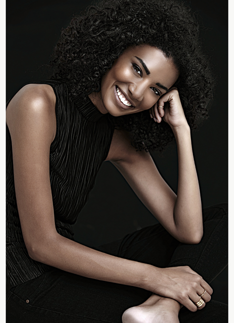 Terra Winston fashion model kim dawson agency dallas texas single grid slide 9