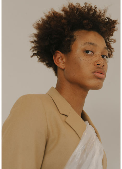 Edward Ramirez fashion model kim dawson agency single grid slide 6