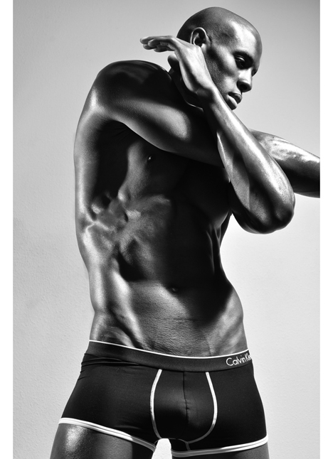 Alan Brockington fashion model kim dawson agency single grid slide 12