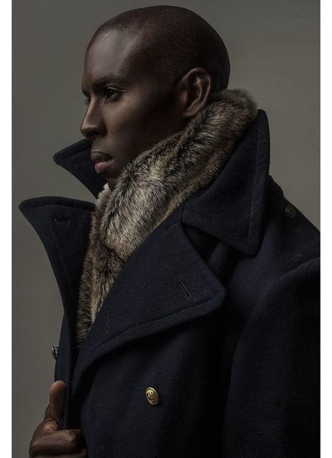 Alan Brockington fashion model kim dawson agency single grid slide 2