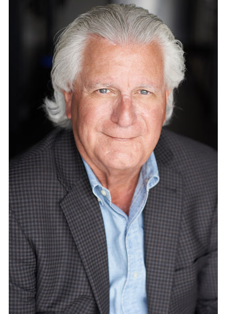 Jeff Severs lifestyle commercial print on camera actor kim dawson agency